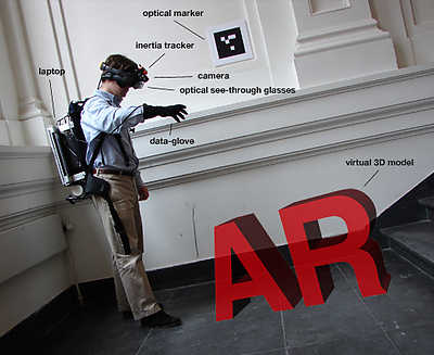 augmented reality.jpg