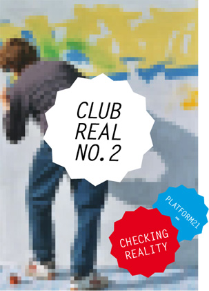 Club Real #2